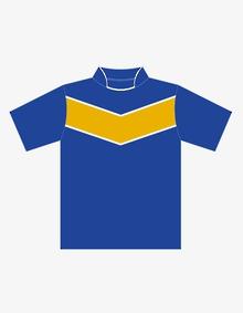 BST2013- T-Shirt