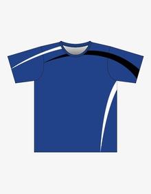 BST2014- T-Shirt