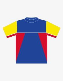 BST205- T-Shirt