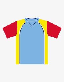 BST246- T-Shirt