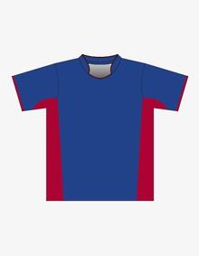 BST31- T-Shirt