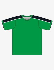 BST3174- T-Shirt