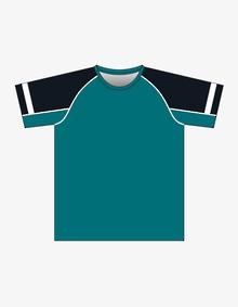 BST33- T-Shirt