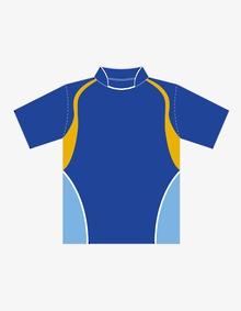 BST66- T-Shirt