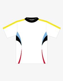 BST717- T-Shirt