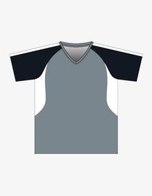 BST72- T-Shirt
