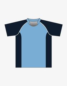 BST73- T-Shirt