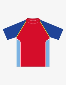 BST8800- T-Shirt