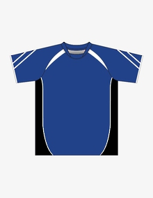 BST909- T-Shirt