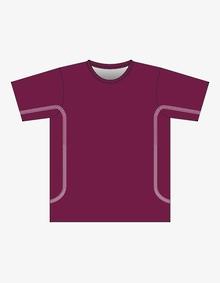 BST910- T-Shirt