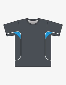 BST92- T-Shirt