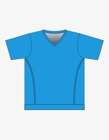 BST963- T-Shirt