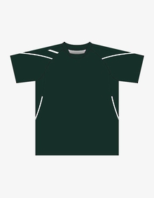 THE JAGUAR- T-Shirt