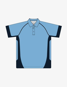 THE MARLIN- Polo