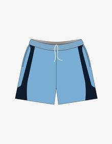 THE MARLIN- Shorts