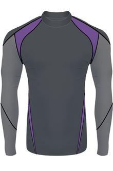 THE SURFSIDE