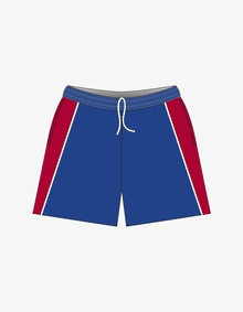 THE TOUCAN- Shorts