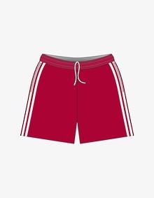 THE VIPER- Shorts