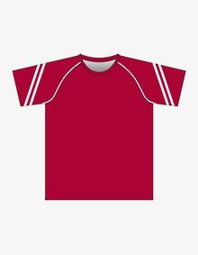 THE VIPER- T-Shirt