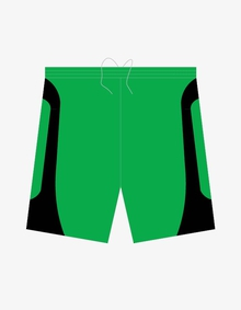 THE MARLIN- Shorts