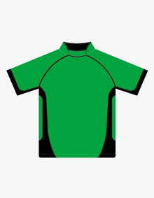 THE MARLIN- T-Shirt