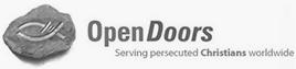 opendoors