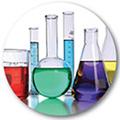 5 Chemicals 120x120