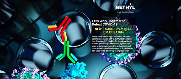 BETH CovidKits 0720 lg