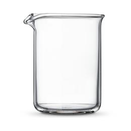 DURAN 4 beaker 50ml h60mm