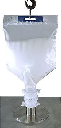 ILCD PowderfloSampleBag 200pix