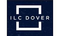 ILC Dover 0321 200x119
