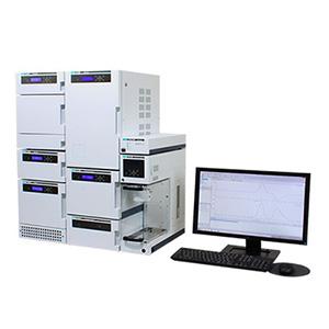 JASCO Chroma-3 analytical-system-12