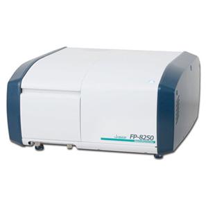 JASCO Spectro-1 FP8250