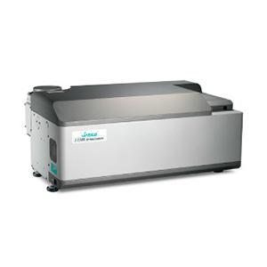 JASCO Spectro-6 J1100New-01
