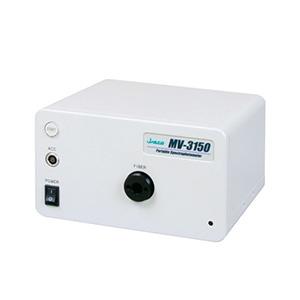 JASCO Spectro-8 MV3000