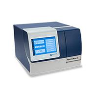 MDEV 1 Reader SpectraMax iD3