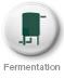 MEGA 3 fermentation