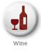 MEGA 4 wine