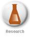 MEGA 9 research