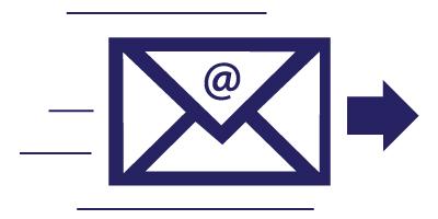 Newsletter Icon 400x200px
