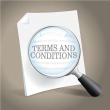 TermsAndConditions 43050382
