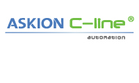 Askion-C-Line 0219