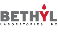 Bethyl 1018