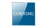 Corning 1018