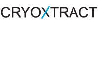 CryoXtract 1018