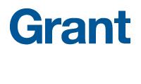 Grant 1018