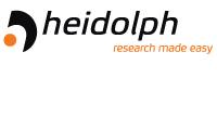 Heidolph top 1018