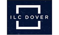 ILC-Dover 0321Lrg