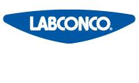 Labconco 1018