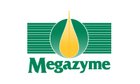 Megazyme 0319